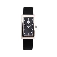 Серебряные часы КИ6053.00.00.9.55A