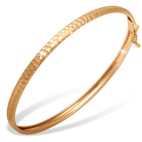 Золотой браслет ЮПБ1104895