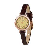 Золотые часы НИ0362.0.1.47H