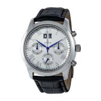Серебряные часы НИ1898.0.9.11A