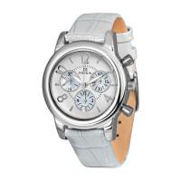 Серебряные часы НИ1806.0.9.14B.01