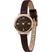 Золотые часы с фианитами НИ0311.2.1.63A