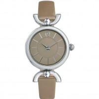 Серебряные часы КИ6115.00.00.9.85А