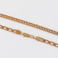 Золотая цепочка 2ДЦ508001