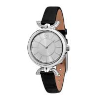 Серебряные часы КИ6120.00.00.9.25A