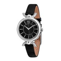 Серебряные часы КИ6120.00.00.9.55A