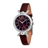 Серебряные часы КИ6120.00.00.9.65A
