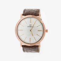 Золотые часы НИ0100.0.1.25B