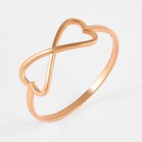Золотое кольцо РЫ1780699