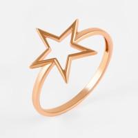 Золотое кольцо РЫ1781799