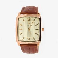Золотые часы КИ6002.01.01.1.43A