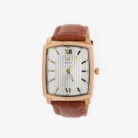 Золотые часы КИ6002.01.01.1.23А