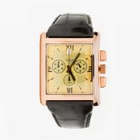 Золотые часы НИ1064.0.1.43Н