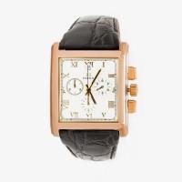 Золотые часы НИ1064.0.1.21H