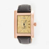 Золотые часы НИ1041.0.1.41H