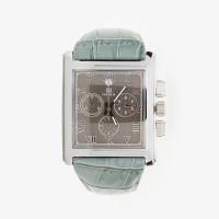 Серебряные часы НИ1064.0.9.71H