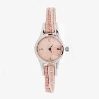 Серебряные часы НИ0303.0.9.93B