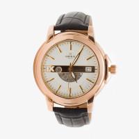 Золотые часы НИ1058.0.1.23A