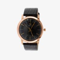 Золотые часы КИ6059.01.01.1.55A