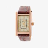 Золотые часы НИ0425.0.1.41H