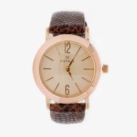Золотые часы НИ0102А.0.1.84В