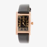 Золотые часы НИ0425.0.1.51Н