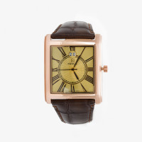 Золотые часы НИ1054.0.1.43H