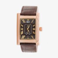 Золотые часы НИ1041.0.1.61H