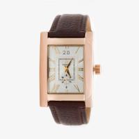 Золотые часы НИ1041.0.1.21Н
