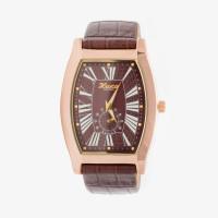 Биметаллические часы НИ1033.0.19