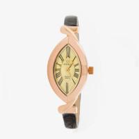 Золотые часы НИ0780.0.1.41H