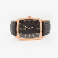 Золотые часы КИ6002.01.01.1.53A