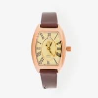 Золотые часы НИ1052.0.1.41Н