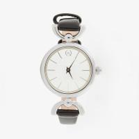 Серебряные часы КИ6115.00.00.9.15В