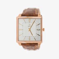 Золотые часы КИ6001.01.01.1.22A