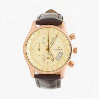 Золотые часы НИ1246.0.1.42A