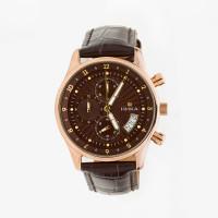 Золотые часы НИ1246.0.1.62A
