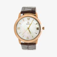 Золотые часы КИ6059.01.01.1.31A
