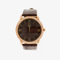 Золотые часы КИ6059.05.11.1.61A