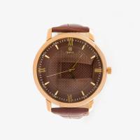 Золотые часы КИ6004.01.01.1.63A