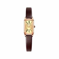 Золотые часы ДИ221.01.00.000.02.03.3