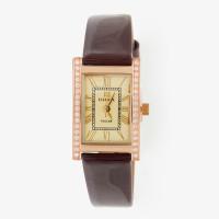 Золотые часы НИ0401.2.1.41H
