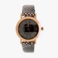 Золотые часы НИ0102А.0.1.54В