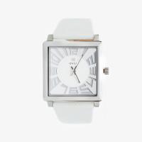 Серебряные часы КИ6051.01.04.9.24A