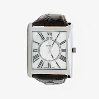Серебряные часы НИ1054.0.9.13H