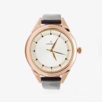 Золотые часы НИ1281.0.1.16A