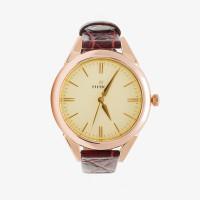 Золотые часы НИ1281.0.1.45A