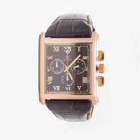 Золотые часы НИ1064.0.1.61H