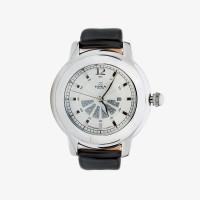 Золотые часы НИ1070.0.2
