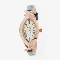 Золотые часы с фианитами НИ0784.2.1.21Н